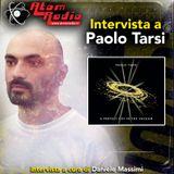 Intervista a Paolo Tarsi