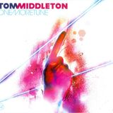 Tom Middleton - One More Tune 2009