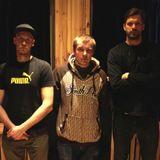 Pumpüss FM (6. saade) reket ja Don Diisel Osa 2