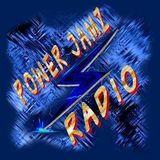 The Variety Jamz Show Power Jamz Radio March 15,2019