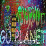 Goa 2 Planet Acid Rain