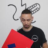 Limbo Radio: Kyle (lo key) 10th March 2018