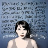 Norah Jones ‎– Featuring   /   2010