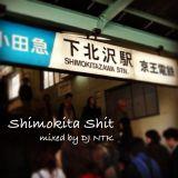 Shimokita Shit