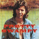Pretty Swampy 2