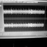 Max ander - Mix May 2014