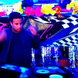 Richy Ahmed - Paradise Closing Party DC10 27-09-2012