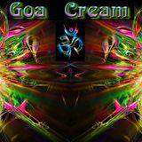 Goa Cream Set Part 1