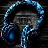 Msd.Remixes ... Walking Tech Vol.4