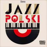 Mo'Jazz 256: Jazz Polski