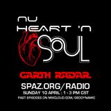2016--04-10 Nu Heart n Soul