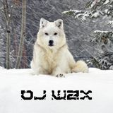 DJ_Wax_-_In_The_Mix_(28-02-2018)