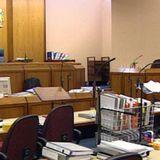 Revealing the inner workings of a jury