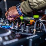 DJ WISKY - AfroHitz. Mix Vol.1 2018