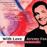 Notes & Tones featuring an interview with Dr Jeremy Fox - 25th June 2014