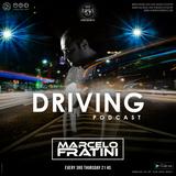 Marcelo Fratini - Driving 013 - 16-03-2017 / Alme Music World