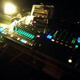 storytime 22-9-14 live set