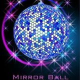 Mirror Ball 06-09