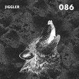 SVT-Podcast086 - Jiggler