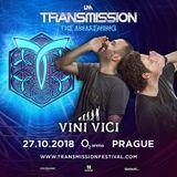 Vini_Vici_-_Live_at_Transmission_The_Awakening_Prague_27-11-2018-Razorator