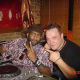 DJ Whitehill -  House Music Baby'11 CD1