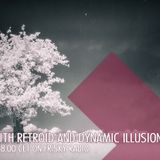 Dynamic Illusion @ Mindfields | 2017-01 January | [Frisky Radio]