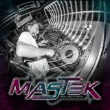 TECH HOUSE MIX by MASTEK
