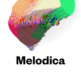 Melodica 2 September 2019 (guest mix from Leo Mas)