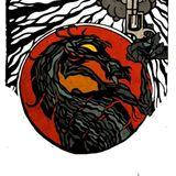 Mortal Kombat Sound Clash • The Unchained Edition • Diretta Reggaeradio.it