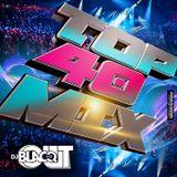 Top 40 Mix Nov. 2k17