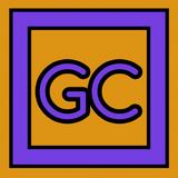 Genki Cupboard Podcast January 2018
