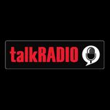 16 Aug 2016: TalkRADIO (Julia Hartley-Brewer interviews Ellie Harrison)