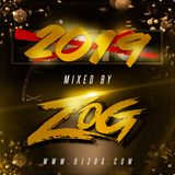 2019 by ZOG
