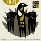 TSAW/2014.06 • Evil War