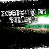 Dj Daniel King [Expressing My Fellings] Daniel King