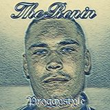 Till the End-mixed by The Ronin
