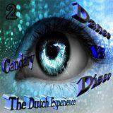 The Dutch Experience 13e-Nov-2015