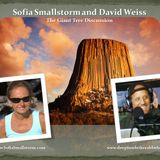 Sofia Smallstorm & David Weiss - The Giant Tree Discussion