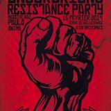 UR Party