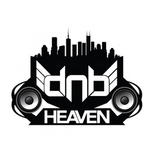 Vuue & MisterB present The Highly Concentrated Show - www.dnbheaven.com - now in 320kpbs - 18.06.15