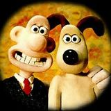 The Wallace & Gromit of RRR (17 September 2017)