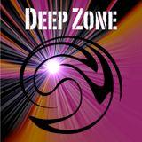 Deep Zone 88