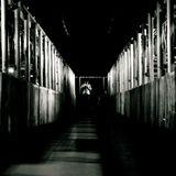 Victor AG - The darkest dreams
