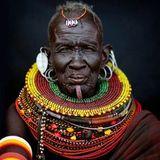 African Deephouse