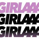 1-800-GIRLAAA Episode 003: #DontMuteDC