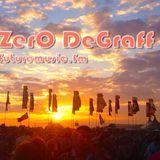 ZerO DeGraff 16: Ubiquity Anthem