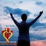Como pelear y como ganar - Pastor Rafael Sanchez - 07/05/17