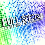 Full Spectrum 02 | Fazed Trance & Progressive DJ Set | DnB Hype??