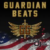 Guardian Beats EPISODE 1