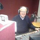 3pm-5pm 13-05-2018 Robert McNaught with studio guests from the Stroke Association